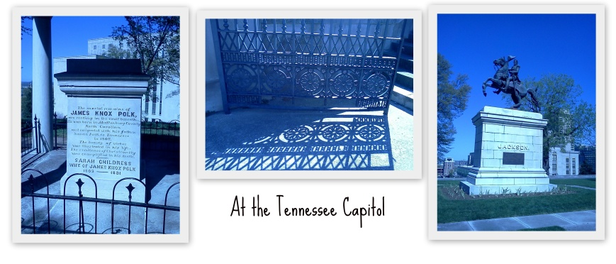 Tennessee Capitol1